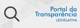 Transparência Legislativa