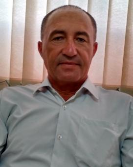 Secretaria da Infraestrutura