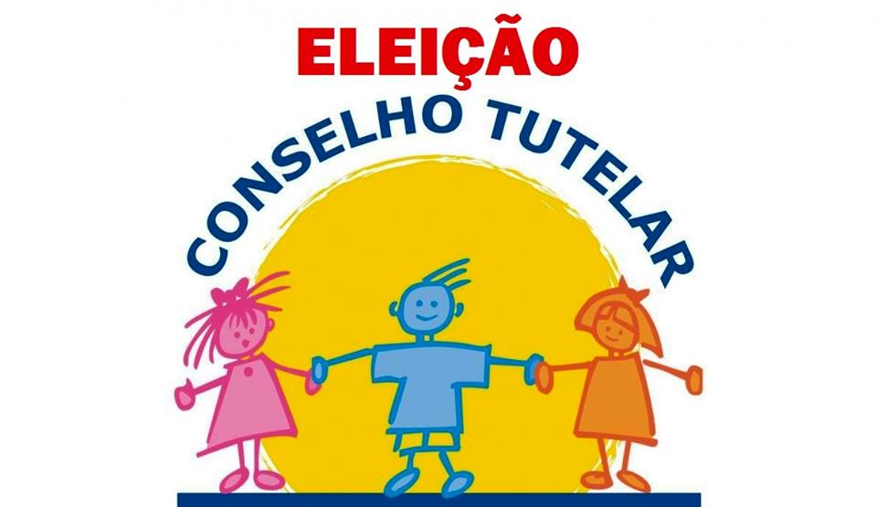 Eleição com data marcada para o Conselho Tutelar